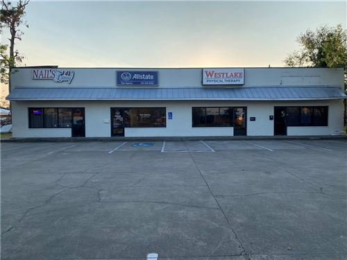 Photo of 1306 Sampson Street, Westlake, LA 70669 (MLS # 191661)
