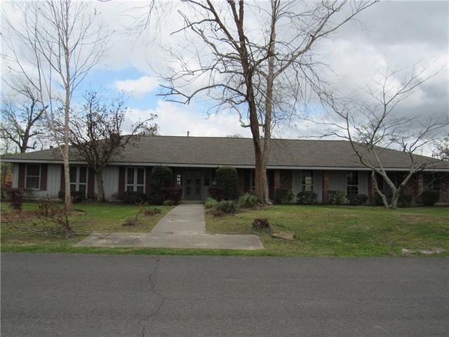 3715 Pin Oak Court, Lake Charles, LA 70605 - MLS#: SWL21000666