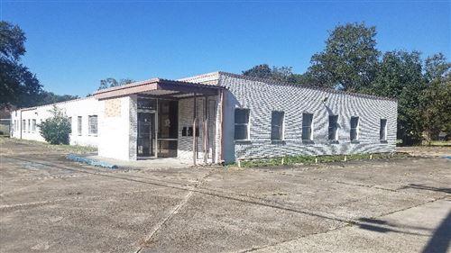 Photo of 742 E Plaquemine Street, Jennings, LA 70546 (MLS # 169675)