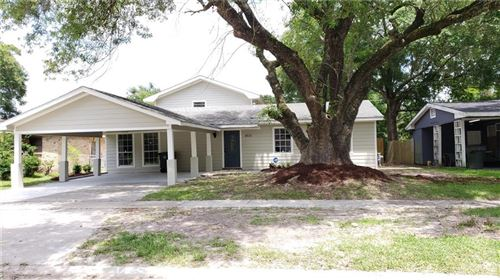 Photo of 2613 E General Wainwright Drive, Lake Charles, LA 70607 (MLS # 177681)