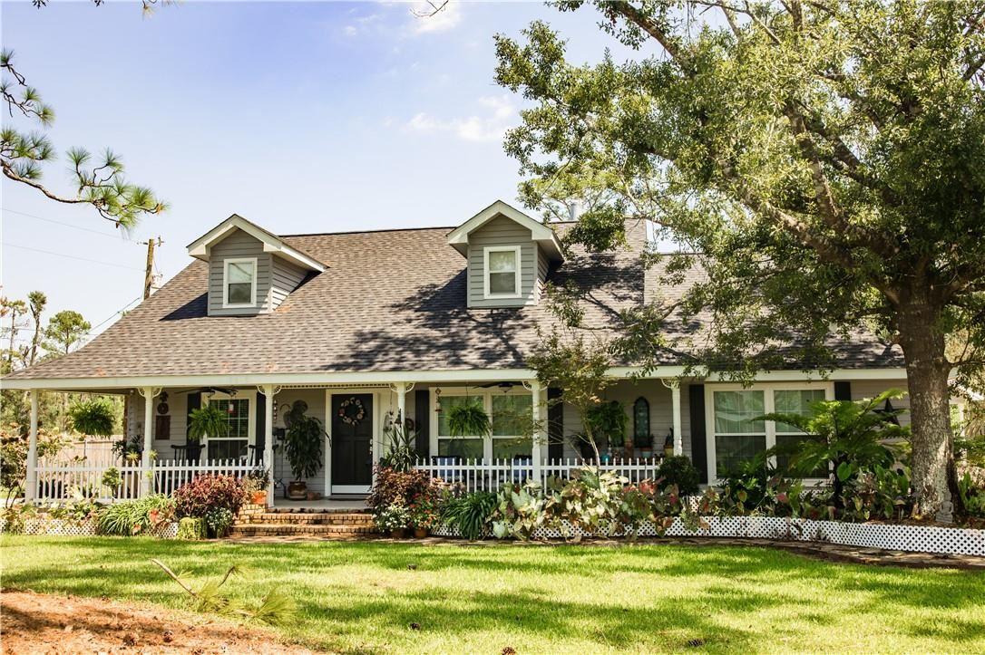 1098 Wachsen Drive, Lake Charles, LA 70611 - MLS#: SWL21007694