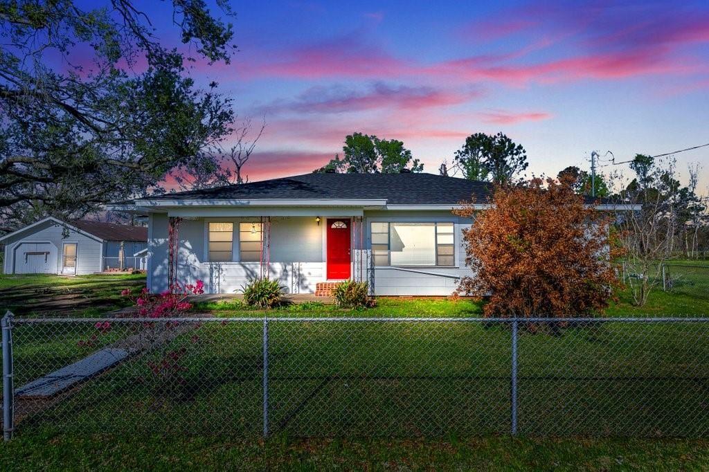 472 Scheufens Rd., Lake Charles, LA 70615 - MLS#: SWL21000702