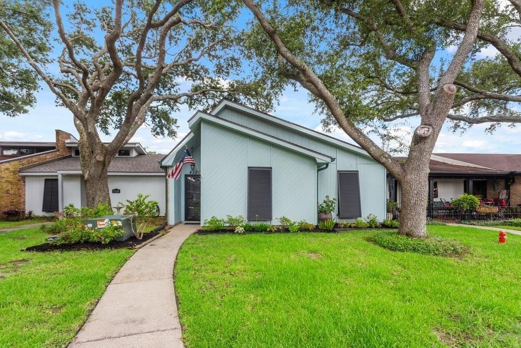 4528 Summerdale Street, Lake Charles, LA 70605 - MLS#: SWL21004736