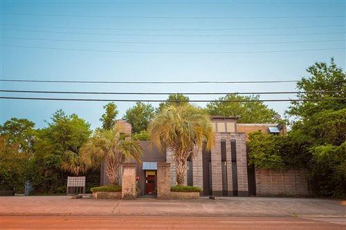 Photo of 814 E Prien Lake Road, Lake Charles, LA 70601 (MLS # 180740)