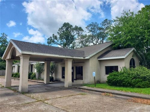Photo of 403 W 18th Street, Lake Charles, LA 70601 (MLS # 188755)