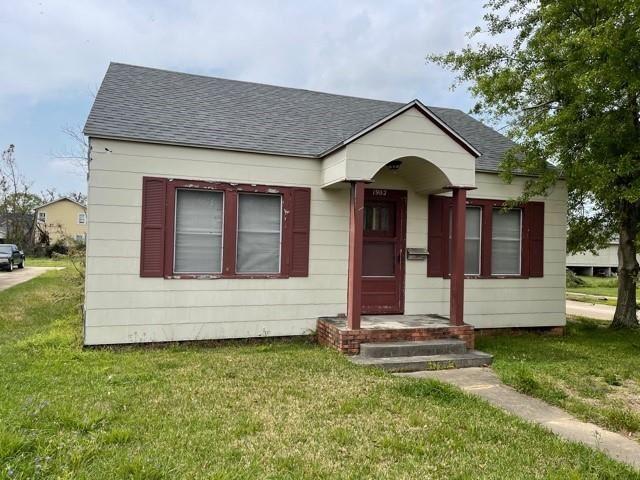 1902 Ethel, Lake Charles, LA 70601 - MLS#: SWL21000759