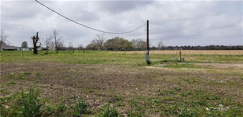 Photo of 6659 Lynn Road, Bell City, LA 70630 (MLS # SWL21000778)