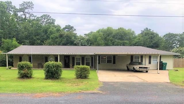411 April Drive, Lake Charles, LA 70611 - MLS#: SWL21001780