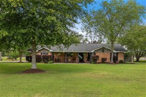 Photo of 3595 Pine Knolls Drive, Sulphur, LA 70663 (MLS # 177781)
