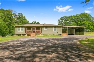 Photo of 146 Steven Road, Ragley, LA 70657 (MLS # 177792)