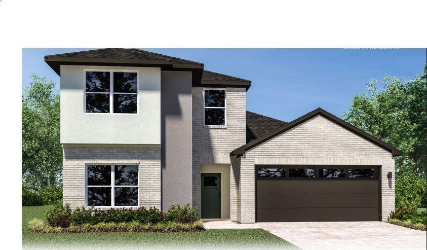 1490 BANKS VIEW Street, Slidell, LA 70461 - MLS#: NAB21005792