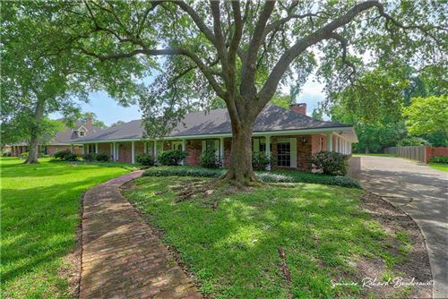 Photo of 24 Timberly Drive, Lake Charles, LA 70605 (MLS # 177793)