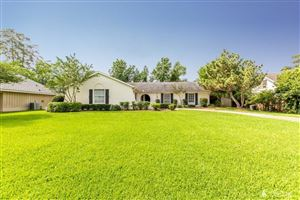 Photo of 1455 S Chateau Circle, Lake Charles, LA 70605 (MLS # 178801)