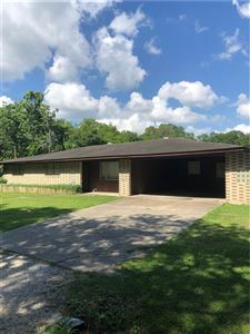 Photo of 512 N Claiborne Street, Sulphur, LA 70663 (MLS # 178807)