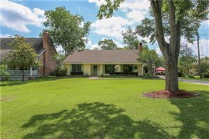 Photo of 4117 Pleasant Drive, Lake Charles, LA 70605 (MLS # 178811)