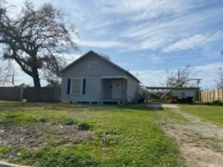 1014 16th Street, Lake Charles, LA 70601 - MLS#: SWL21000811