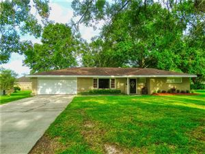 Photo of 207 Sheridan Street, Lake Charles, LA 70605 (MLS # 178815)