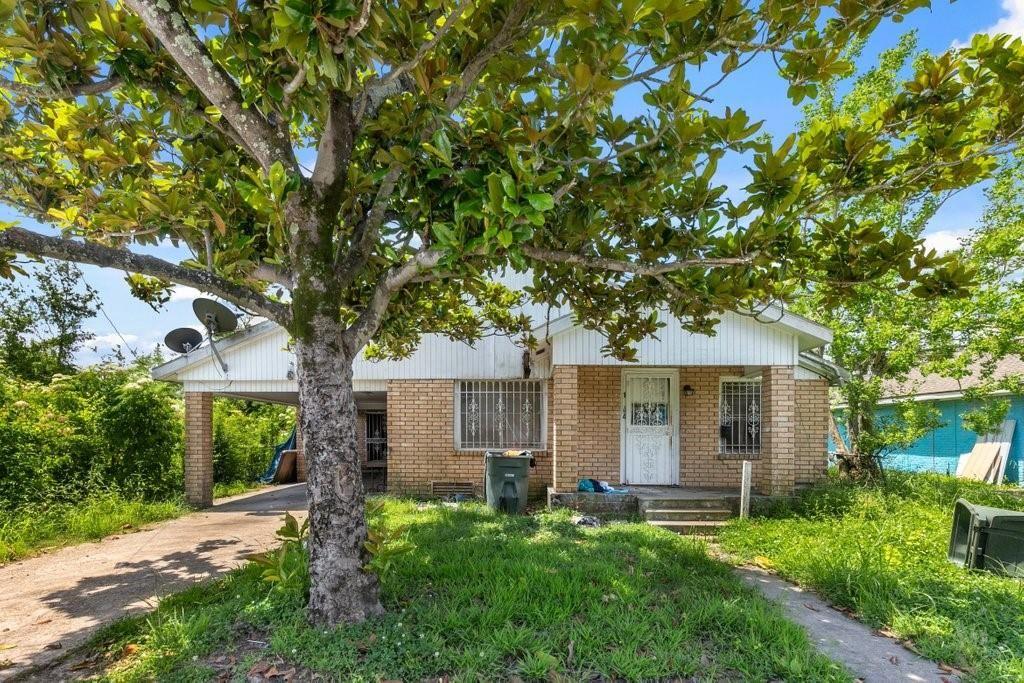 1804 Obrien Street, Lake Charles, LA 70601 - MLS#: SWL21003816