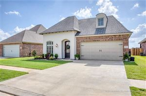 Photo of 4414 Capstone Crossing, Lake Charles, LA 70607 (MLS # 178820)