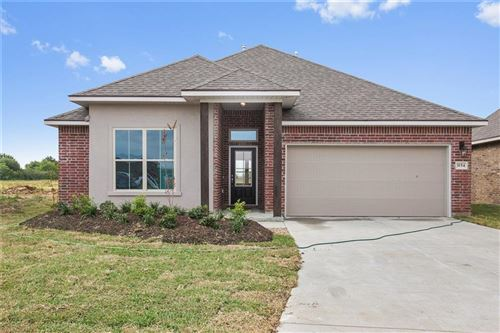 Photo of 3171 Baywood Avenue, Lake Charles, LA 70607 (MLS # 169837)