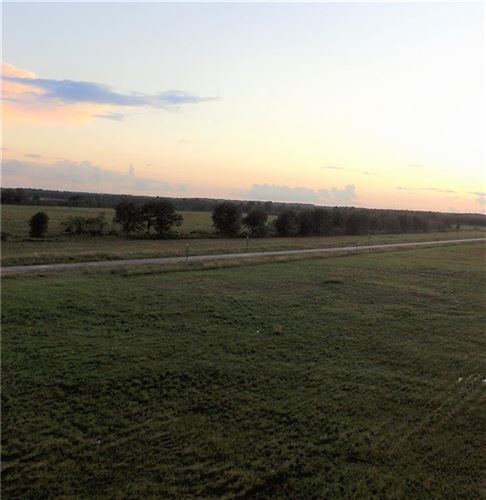 Photo of Caden Lane, Iowa, LA 70647 (MLS # 186846)