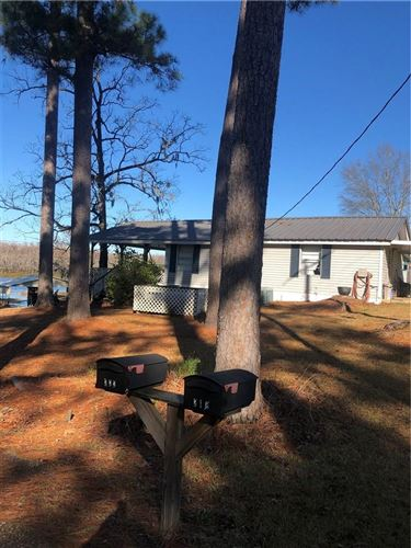 Photo of 222 Bagwell Road, Other City, LA 71483 (MLS # 190847)