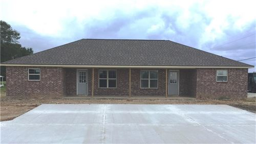 Photo of 6125 Mark LeBleu Road #1, Lake Charles, LA 70615 (MLS # 182853)
