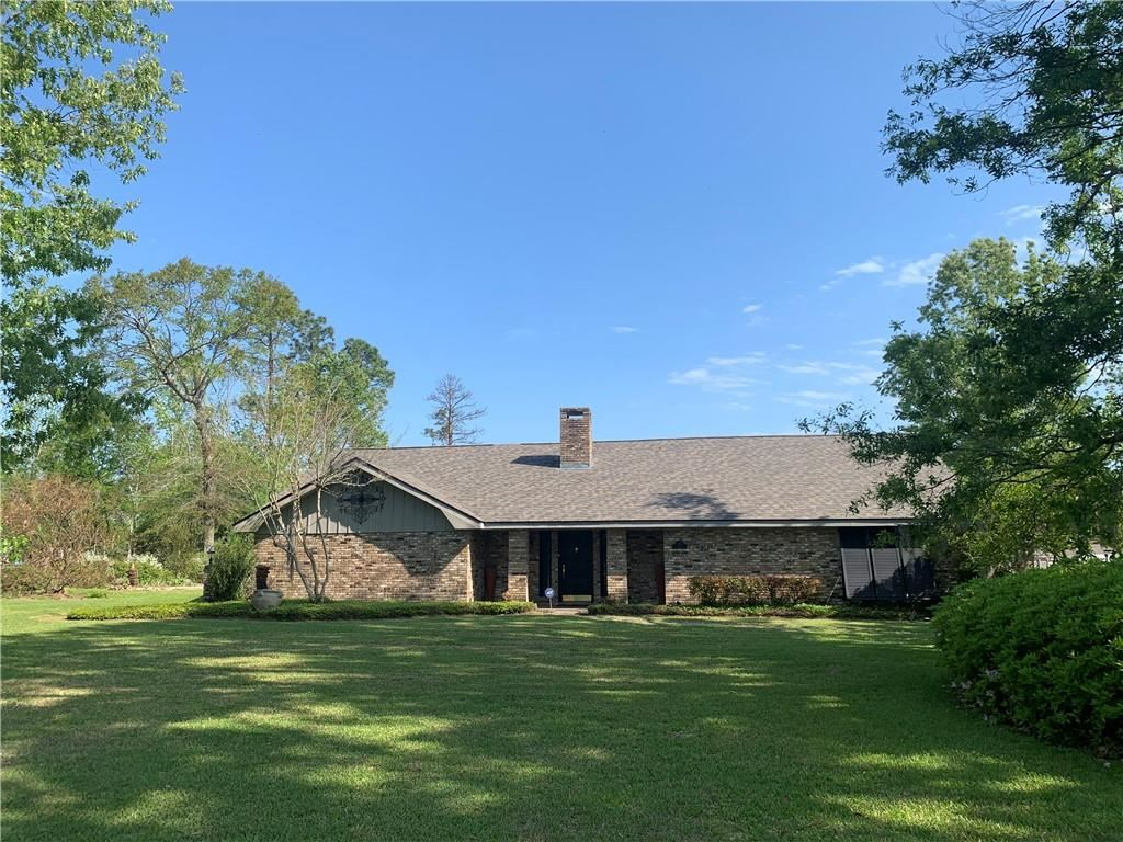 100 Hugh, De Quincy, LA 70633 - MLS#: SWL21000857