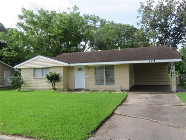 6227 Brunswick Court, New Orleans, LA 70131 - MLS#: NAB21005858