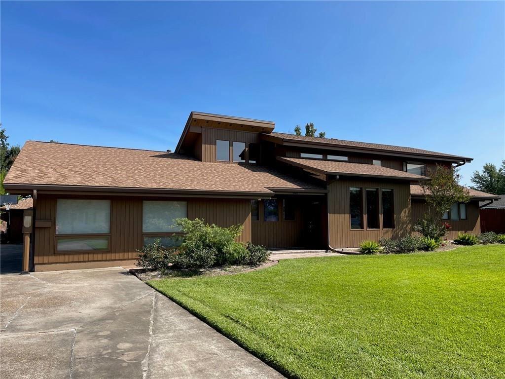 826 Touchey Street, Lake Charles, LA 70601 - MLS#: SWL21006858