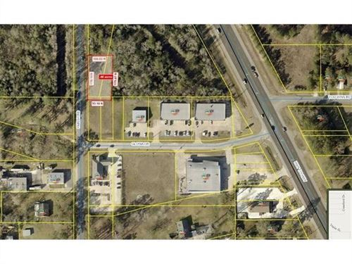 Photo of Parish Road, Lake Charles, LA 70611 (MLS # 185861)