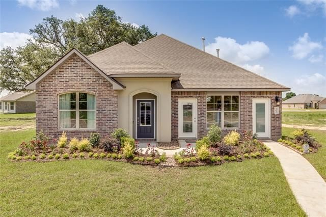3196 Crest Lane, Lake Charles, LA 70607 - MLS#: 190886