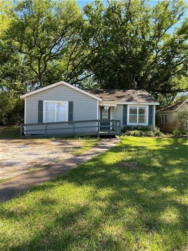 Photo of 504 E College Street, Lake Charles, LA 70605 (MLS # 187901)