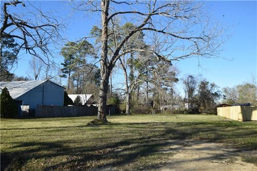 Photo of River Oaks Drive, Westlake, LA 70669 (MLS # 185916)