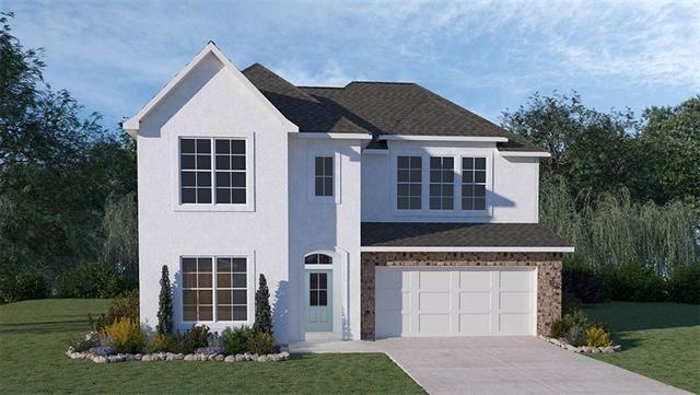 3238 Lake Crest Drive, Lake Charles, LA 70607 - MLS#: 190916