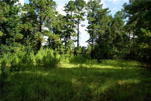 Photo of Hiter Rd. Road, Dry Creek, LA 70633 (MLS # 185920)