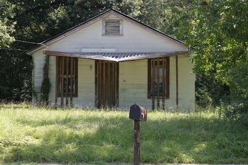 Photo of 410 N Frusha Drive, DeRidder, LA 70634 (MLS # 190923)