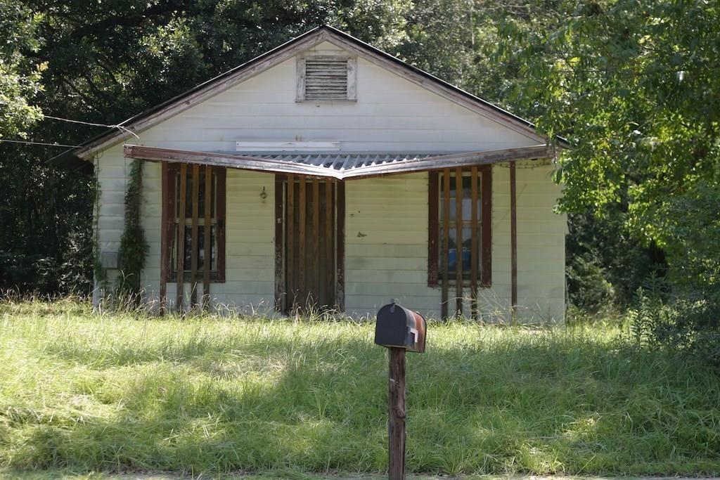 410 N Frusha Drive, De Ridder, LA 70634 - MLS#: 190923