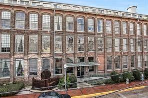 920 Poeyfarre Street #179, New Orleans, LA 70130 - MLS#: NAB21004925