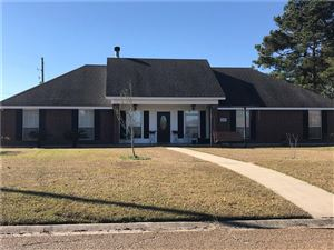 Photo of 2301 Guillory Street, Westlake, LA 70669 (MLS # 169935)