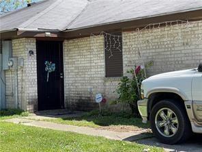 Photo of 7863 Bass Street, New Orleans, LA 70128 (MLS # NAB21001956)