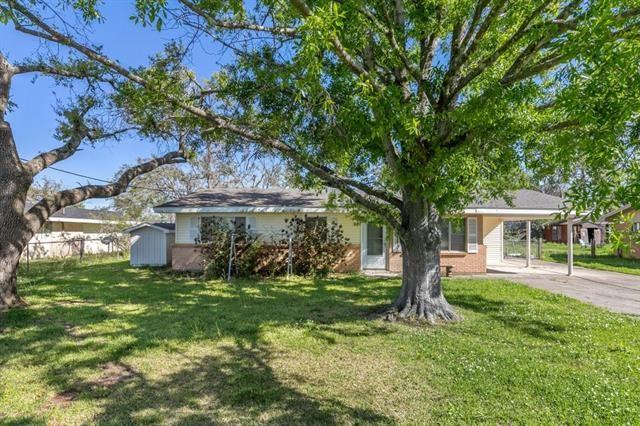 713 Sundale Street, Lake Charles, LA 70607 - MLS#: SWL21000959