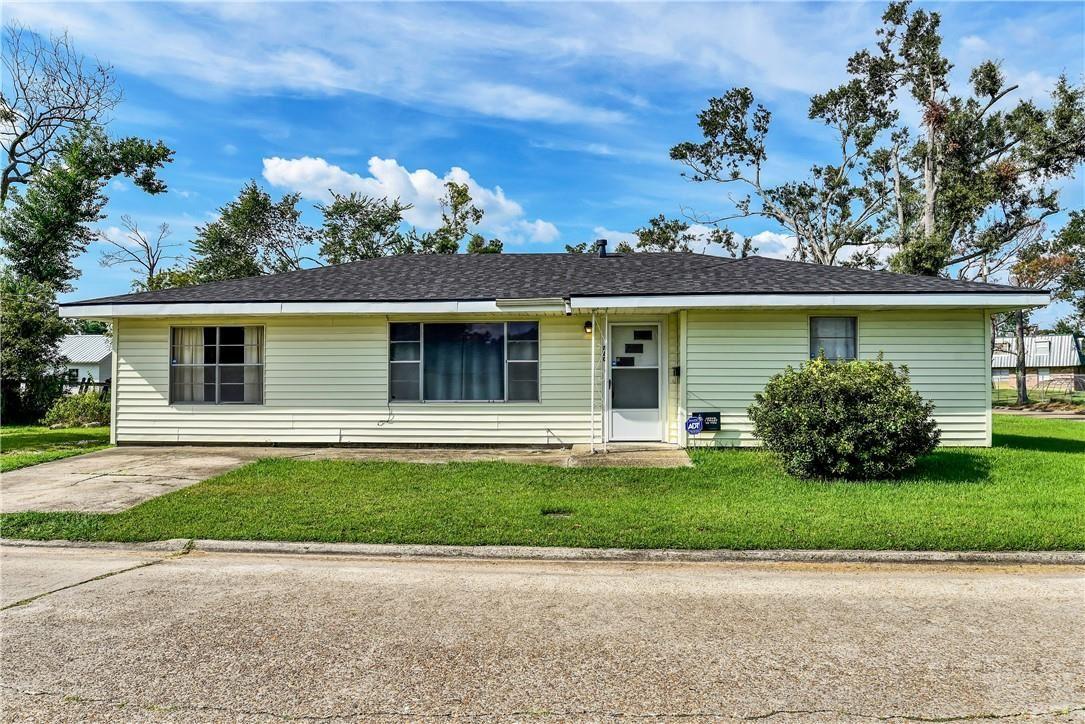 220 Penn Street, Lake Charles, LA 70601 - MLS#: SWL21007963