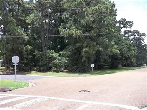Photo of GUILLORY Street, Westlake, LA 70669 (MLS # 190978)