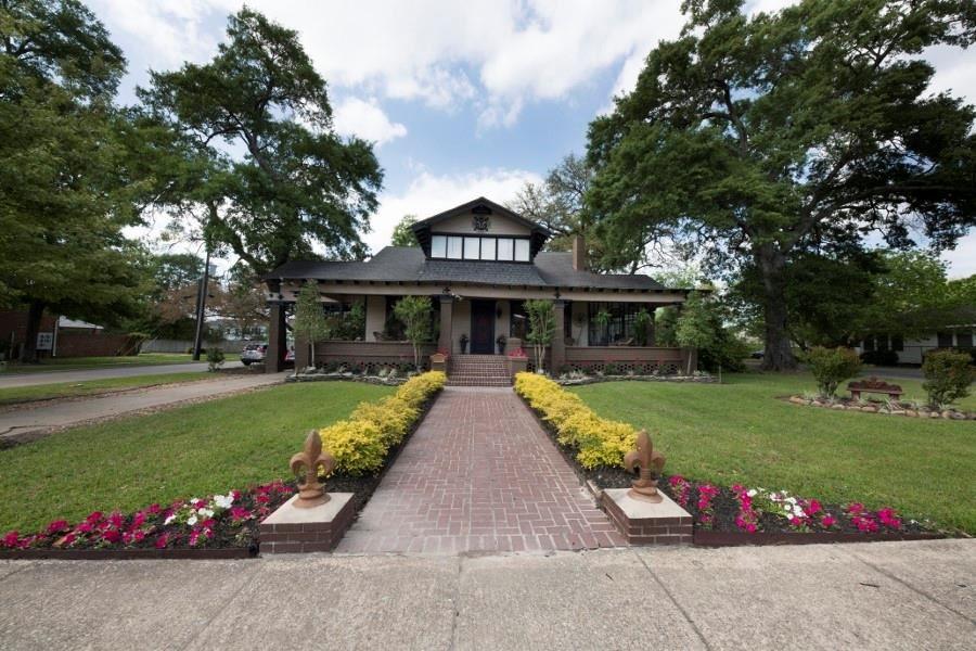 130 Doctor Michael Debakey Drive, Lake Charles, LA 70601 - MLS#: SWL21007979