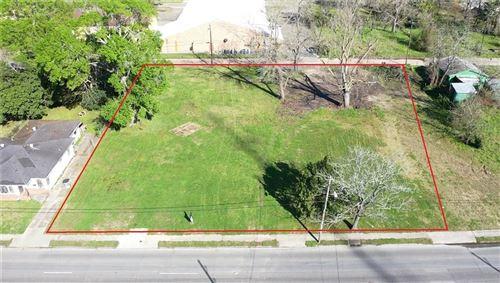 Photo of 641 Enterprise Boulevard, Lake Charles, LA 70601 (MLS # 186985)