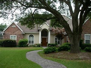 Photo of 2413 Johns Alley, Lake Charles, LA 70605 (MLS # 171986)