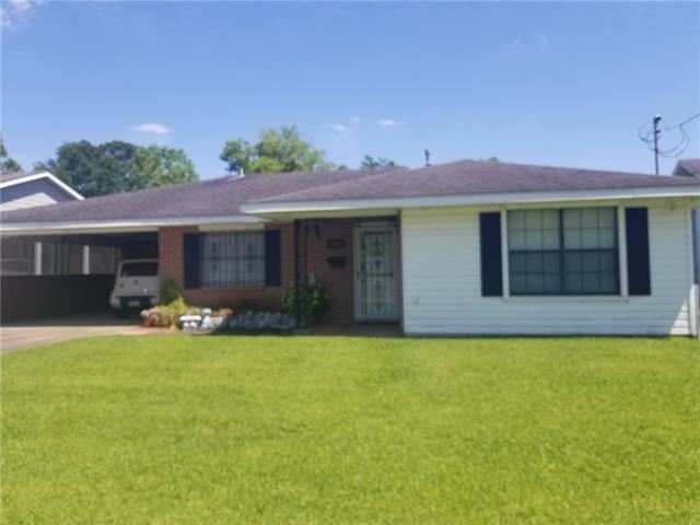 226 Woodruff Street, Lake Charles, LA 70601 - MLS#: 193993
