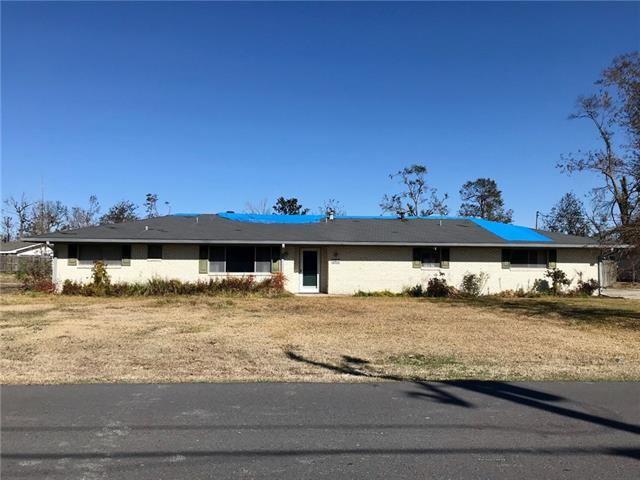 2911 Saint Joseph Street, Sulphur, LA 70663 - MLS#: 193996