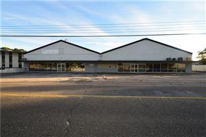 Photo of 2161 Cameron Street, Lafayette, LA 70506 (MLS # 184997)